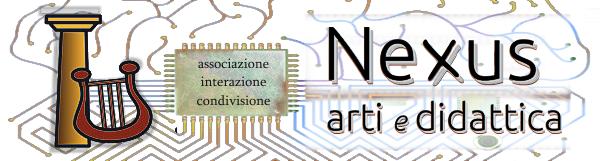 Logo NexusAD 2015 colore