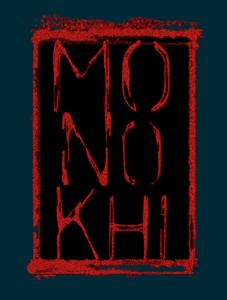 MoNoKhi