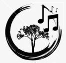 category image: Combined TreeInACircle + MusicalNotes
