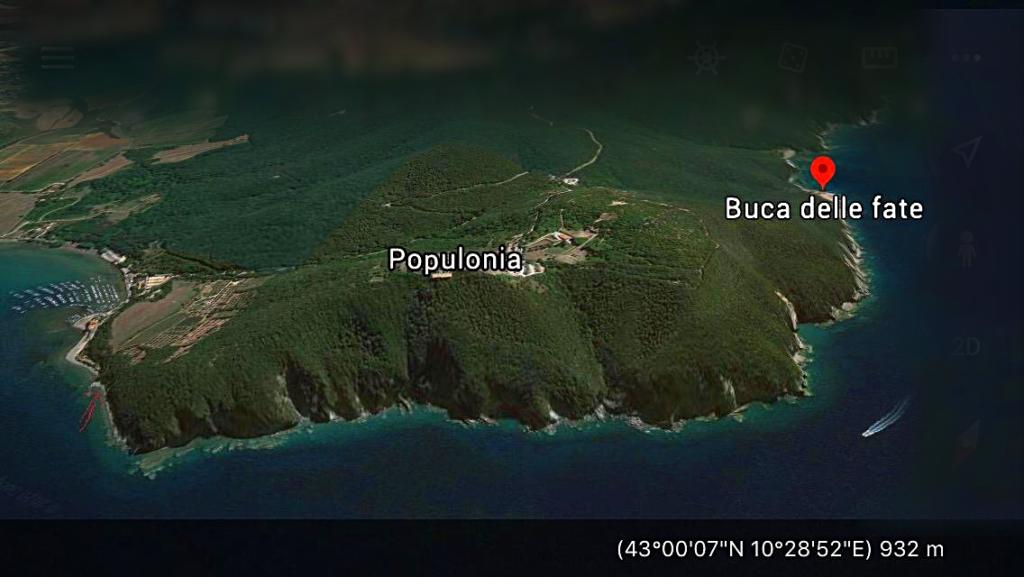 image: mappa
