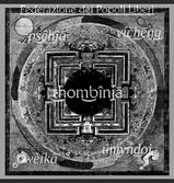 category image: Thombînjā