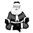 category image: santa