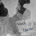 image: Voci di Dante