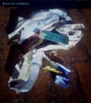 Garbage 20200503-205646.jpg