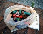 Garbage 20200524.jpg