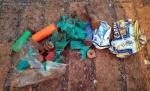 Garbage 20200720_210726.jpg