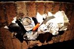 Garbage 20200725_214507.jpg