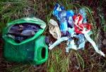 Garbage 20200801_171604.jpg