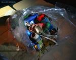 Garbage 20200926_221917.jpg