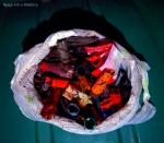 Garbage 20210108_183140.jpg