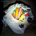 Garbage 20210306_193824.jpg