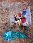 Garbage 20210403_181850.jpg