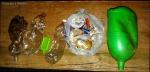 Garbage 20210424_203449.jpg