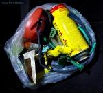 Garbage 20210426_213955.jpg