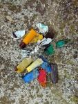 Garbage 20210430_190757.jpg