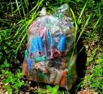 Garbage 20210527_144050.jpg