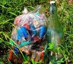 Garbage 20210527_144154.jpg