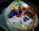 Garbage 20210619_225203.jpg