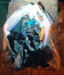 Garbage 20210730_225318.jpg