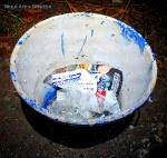Garbage 20210803_224717.jpg